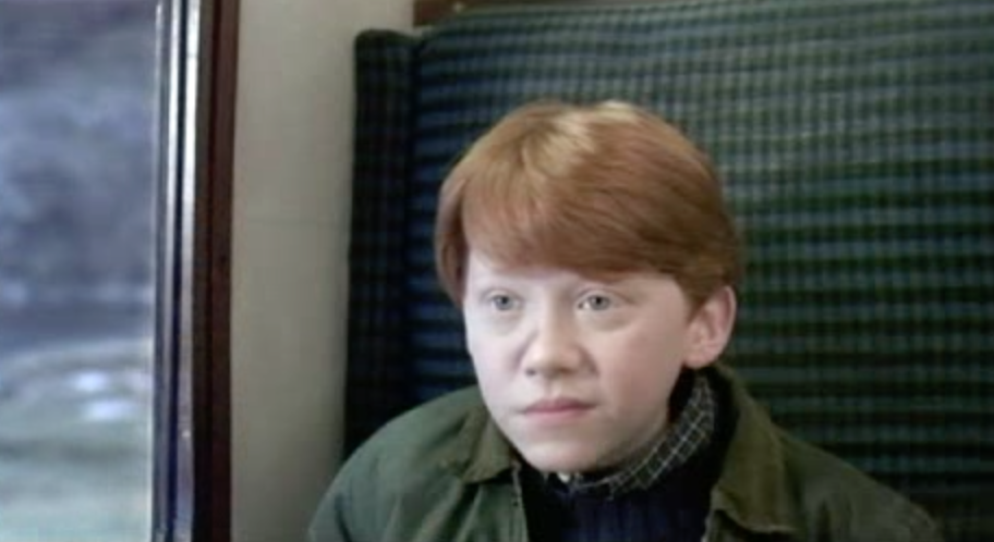 Sorcerer's Stone Theatrical Trailer