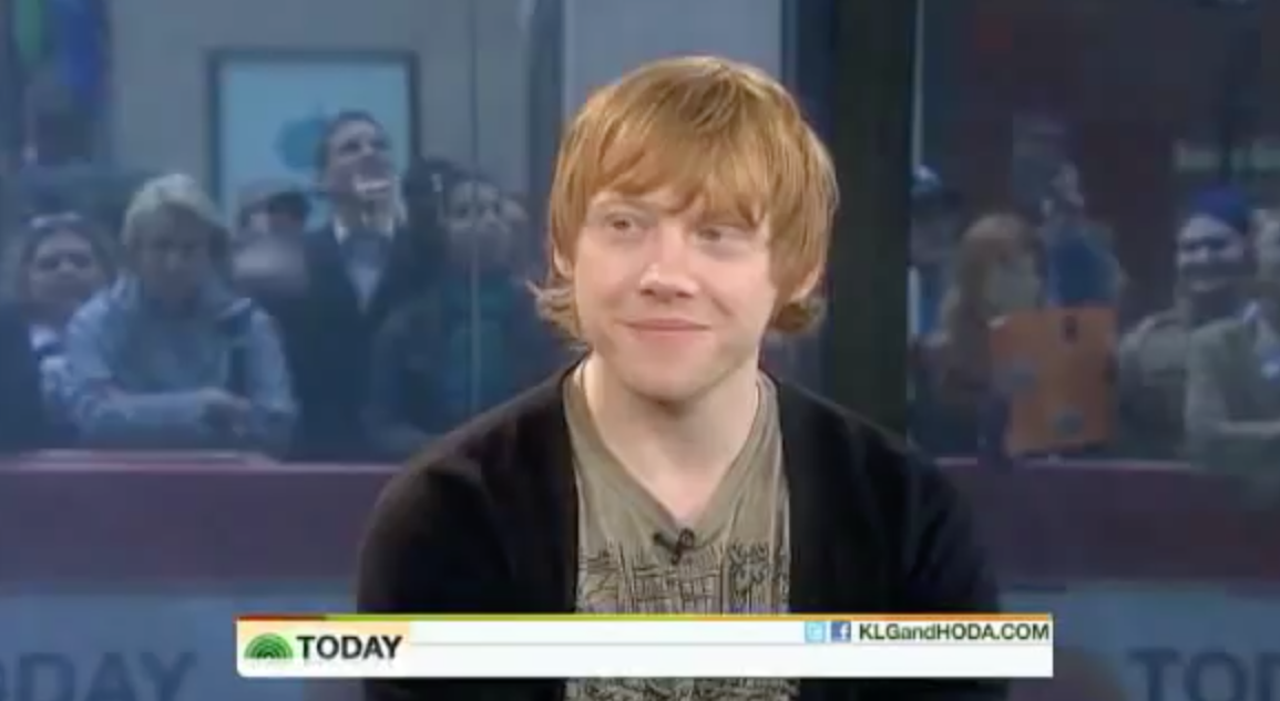 The Today Show (DH1)